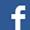 Jyty-facebook