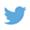 Jyty-twitter