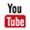 Jyty-youtube